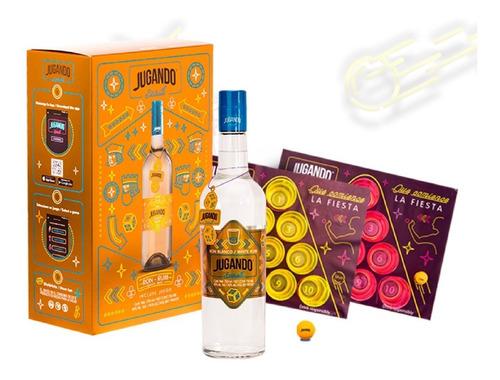 Kit R Con Beer Pong Para Fiestas