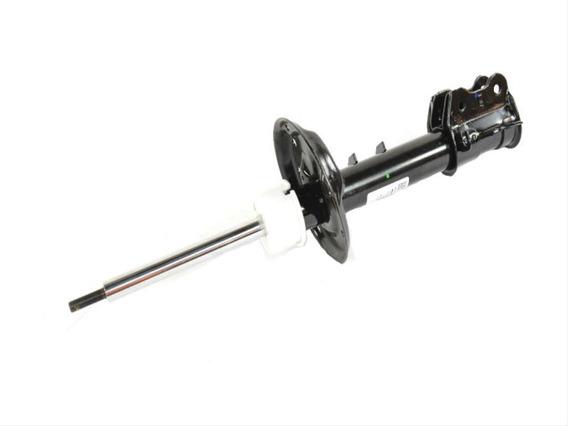 Amortiguador Delantero Izquierdo Fiat 500 2012 1.4l