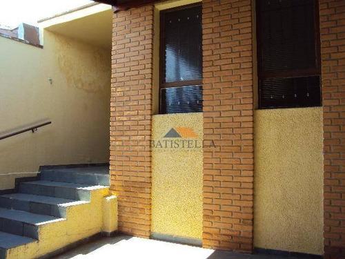 Imagem 1 de 26 de Casa Com 2 Dormitórios À Venda, 100 M² Por R$ 210.000 - Parque Das Nações - Limeira/sp - Ca0603
