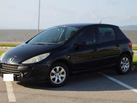 Peugeot 307 Em Ótimo Estado - 09/2010