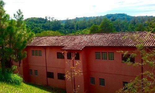 Área Residencial À Venda, Jardim Seabra, Amparo. - Ar0064