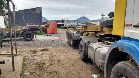 Terreno Para Aluguel, 2820.0 M2, Planalto Bela Vista - São Vicente - 3518