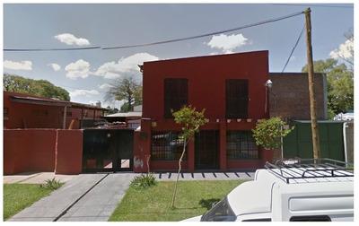 Vieytes 7000, Del Viso, Casa 5 Ambientes Piscina