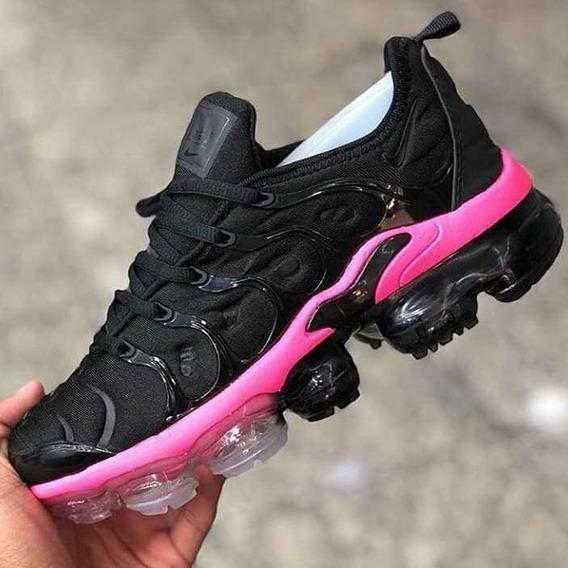 Tênis Nike Vapor Plus