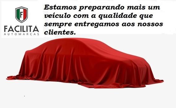 Chevrolet Corsa Sedan 1.8 Gasolina Menos Ar