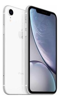 iPhone Xr 128gb Disponível Todas As Cores