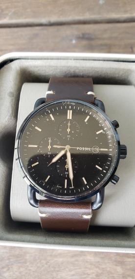 Relógio Fossil Fs5403