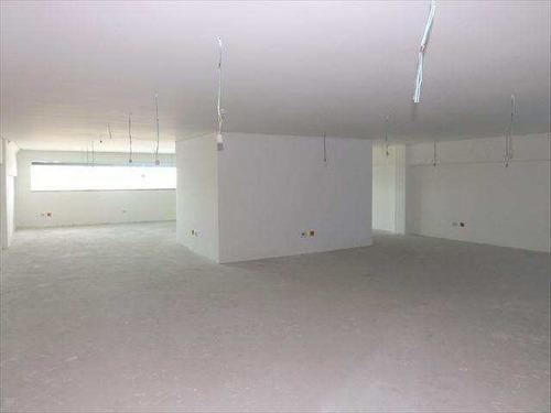 Imagem 1 de 4 de Sala, Centro, Itapecerica Da Serra, 139,88m² - Codigo: 994 - A994