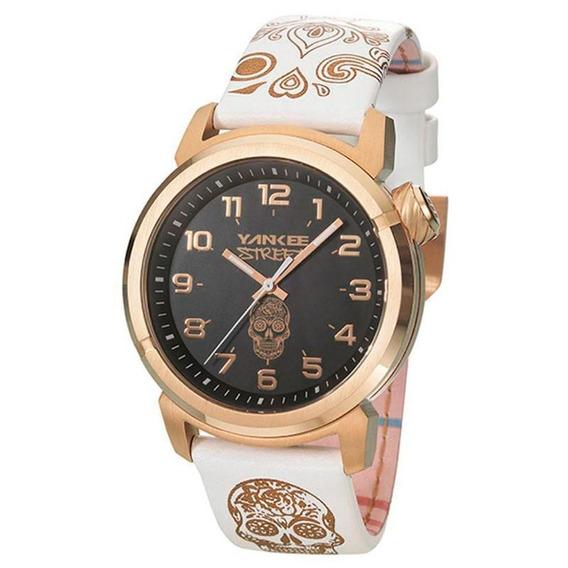Relógio Yankee Street Feminino - Ys38481u