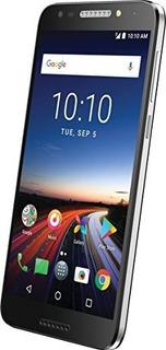 Tcl Lx2 16gb 5.5 Pulgadas De Teléfono Inteligente Premium