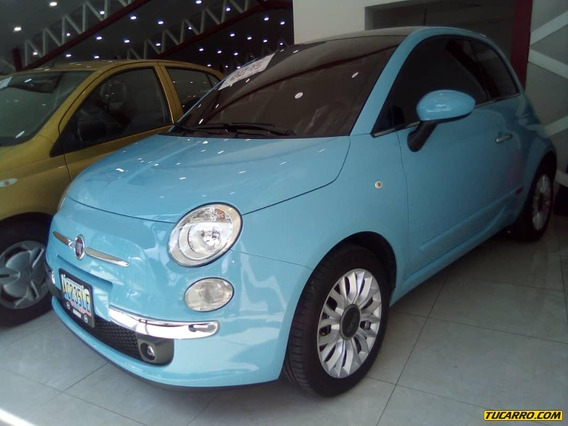 Fiat Otros Modelos .