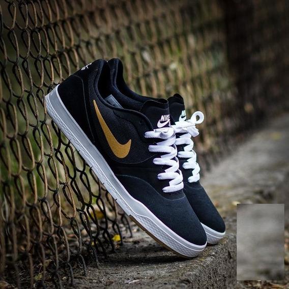 Nike Sb Paul Rodriguez 9 Cs Ropa y Accesorios en Mercado
