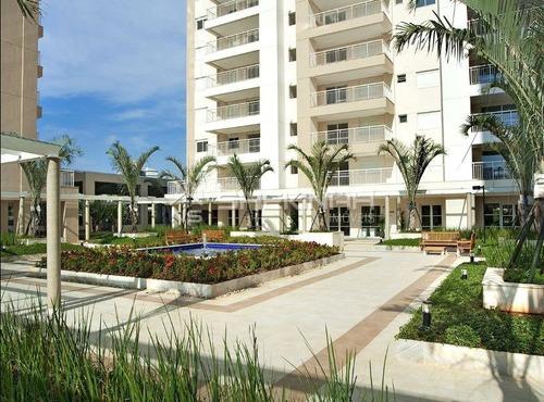 Apartamento - Varzea De Baixo - Ref: 21824 - V-21824
