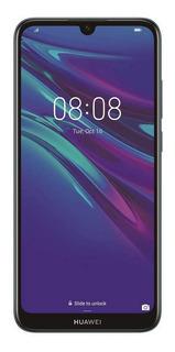 Huawei Y6 2019 32gb Nuevo Liberado