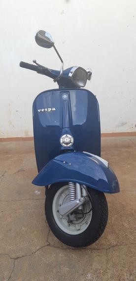 Vespa 150 Super