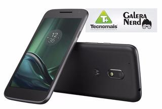 Celular Motorola Moto G4 4g 16gb