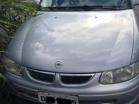 Omega 3.8 Sfi Cd V6 12v Gasolina 4p Automático