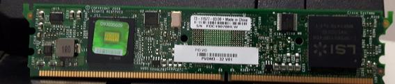 Pvdm3-32 Cisco