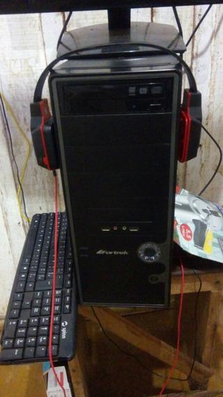 Computador I3-2120