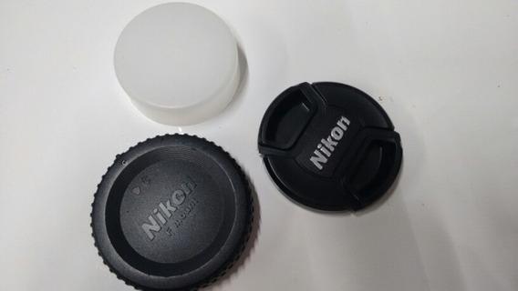 Tampa Nikon