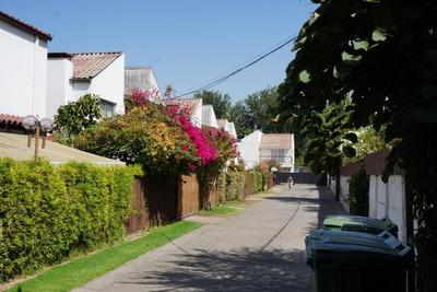 Pto De Palos 5024, Las Condes, Chile