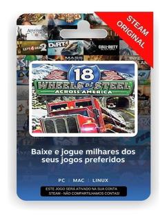 MAPAS ACROSS AMERICA WOS BRASILEIROS 18 BAIXAR