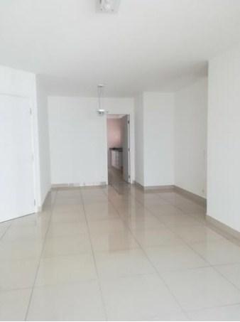 Apartamento Residencial 4 Dormitórios (1 Suíte), 3 Banheiros, 2 Vagas Cobertas Garagem, Para Alugar, Vila Mariana, São Paulo/sp. - Ap0198