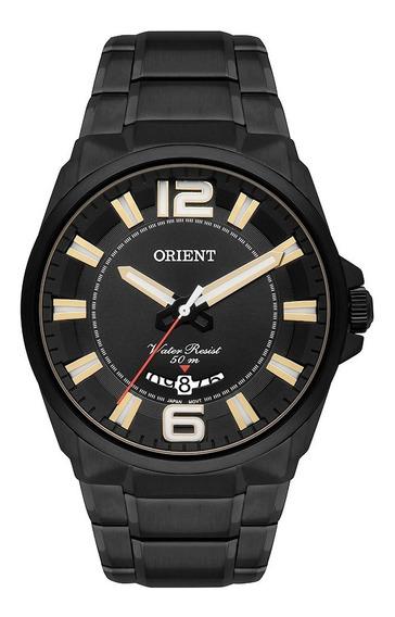 Relógio Orient Masculino Mpss1006 P2px