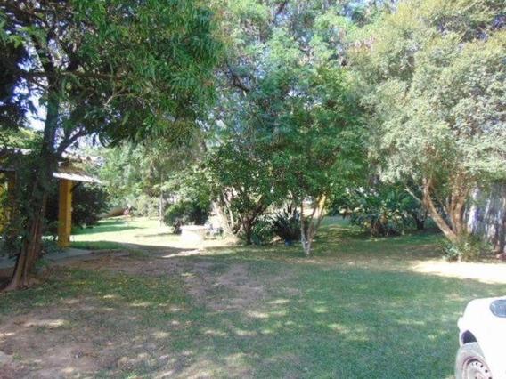 Oportunidade Imperdivel, Chácara, Parque Da Represa, Paulínia. - Ch00077 - 33596627