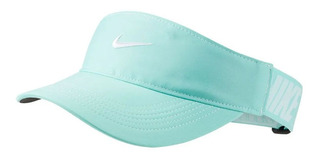 Visera Nike Aerobill Dry-fit