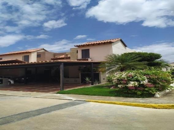 Townhouse Venta Cod:424944 Albert Gonzalez 04121444789