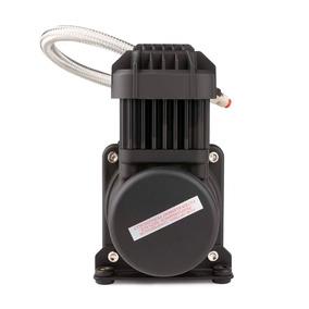Compressor 380c Suspensao A Ar 100% 200psi