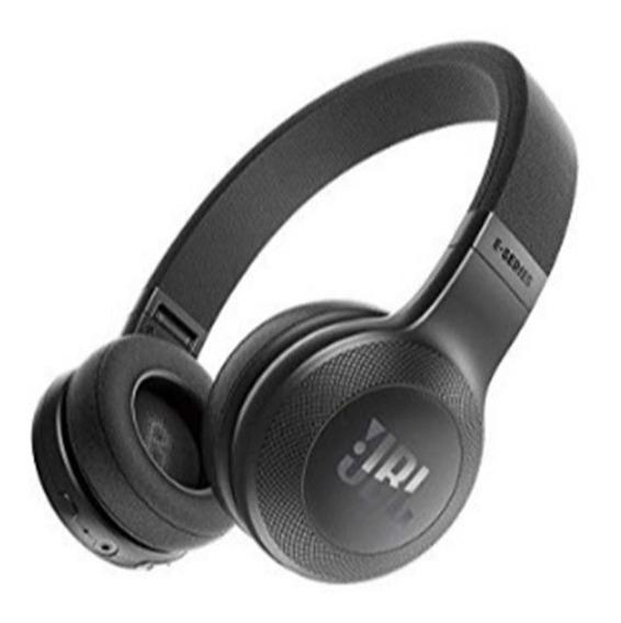 Fone Sem Fio Jbl E45bt Bluetooth