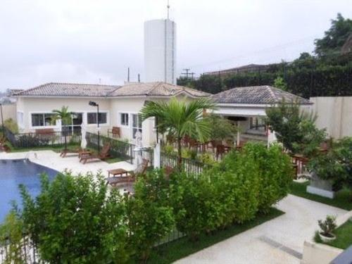 Casa Residencial À Venda, Jardim Colônia, Jundiaí. - Ca0987 - 34729687