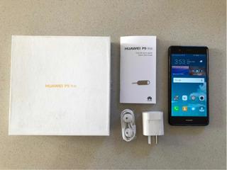 Huawei P9 Lite 16 Gb Liberado