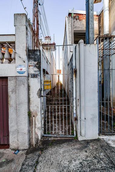 Casas - Ref: L2461