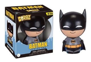 Dorbz Batman 36 - Original Funko
