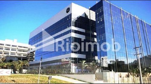 Imagem 1 de 15 de Lojas Comerciais  Venda - Ref: 4681