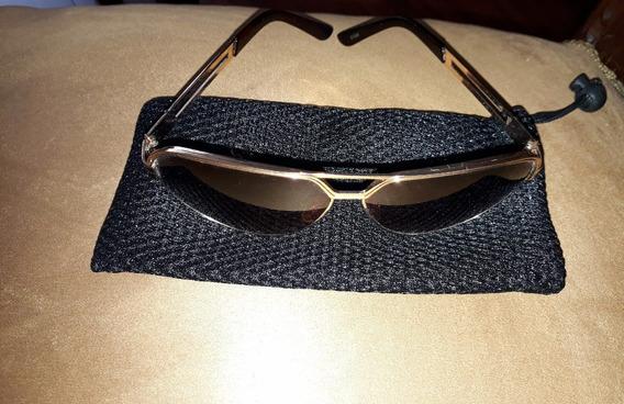 Gafas De Mujer!!
