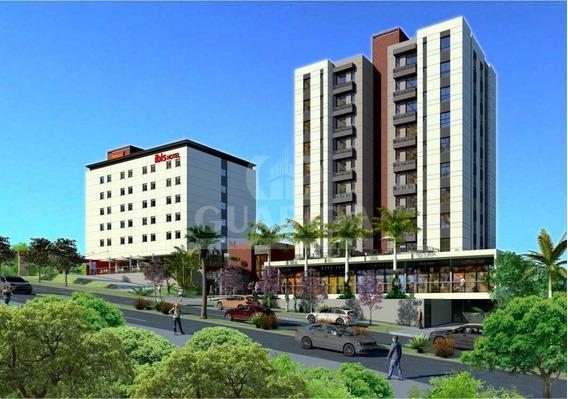 Apartamento - Coronel Nassuca - Ref: 200799 - V-200911
