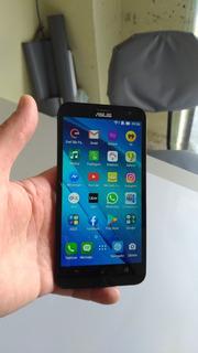 Celular Asus Zenfone 2 Laser 16gb 2gb Ram 1.2ghz