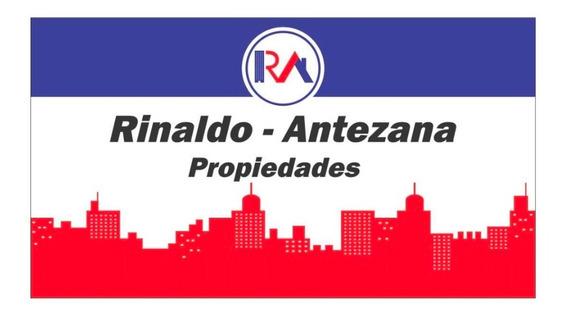 Ph 4 Ambientes Apto Taller - Alquiler- Villa Celina