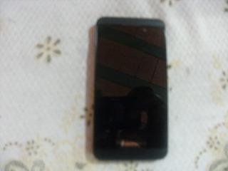 Celular Blackberry Z10 Rfh121w 16gb No Estado