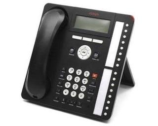 Teléfono Avaya Modelo 1417