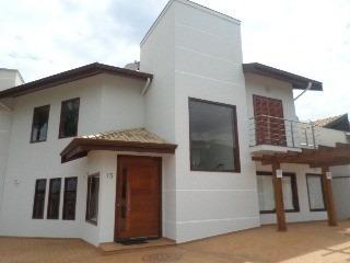 Casa - Ca00946 - 31912384