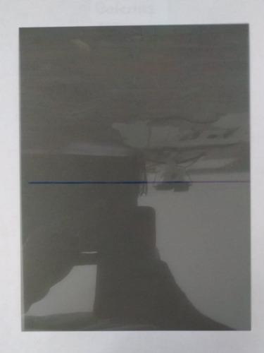 Lamina, Película, Polarizado No Amoled 200mm X 150mm