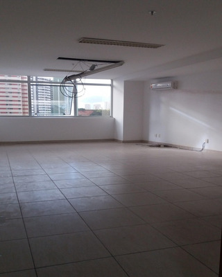Sala Ampla E Ventilada Com Vista Espetacular, Em Prédio Novo Na Avenida Antonio Carlos Magalhães - 200918rn - 33216598