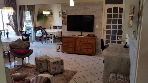 Apartamento Em Campinas, São José/sc De 103m² 3 Quartos À Venda Por R$ 445.000,00 - Ap187332