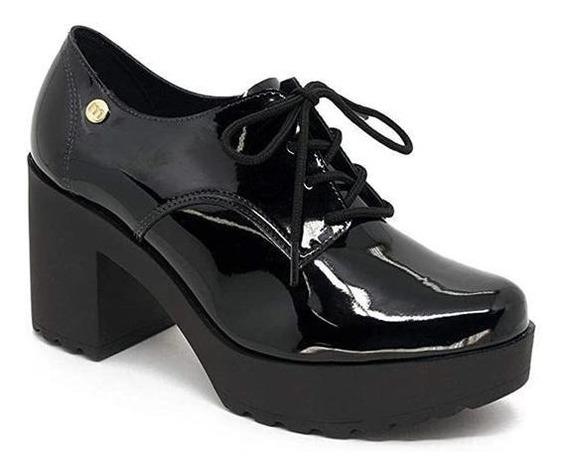 Zapato Moleca 5647/211/chng