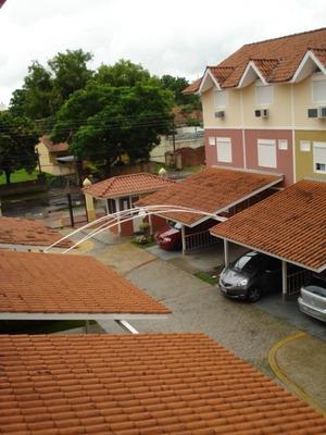 Casa Condomínio Em Camaquã Com 3 Dormitórios - Lu267674